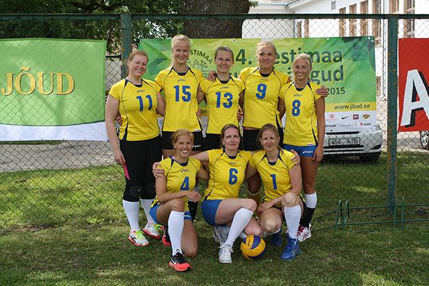 14_eestimaa_suvemängud_võrkpall