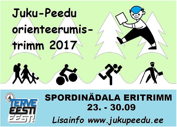 2017sportteadeuus
