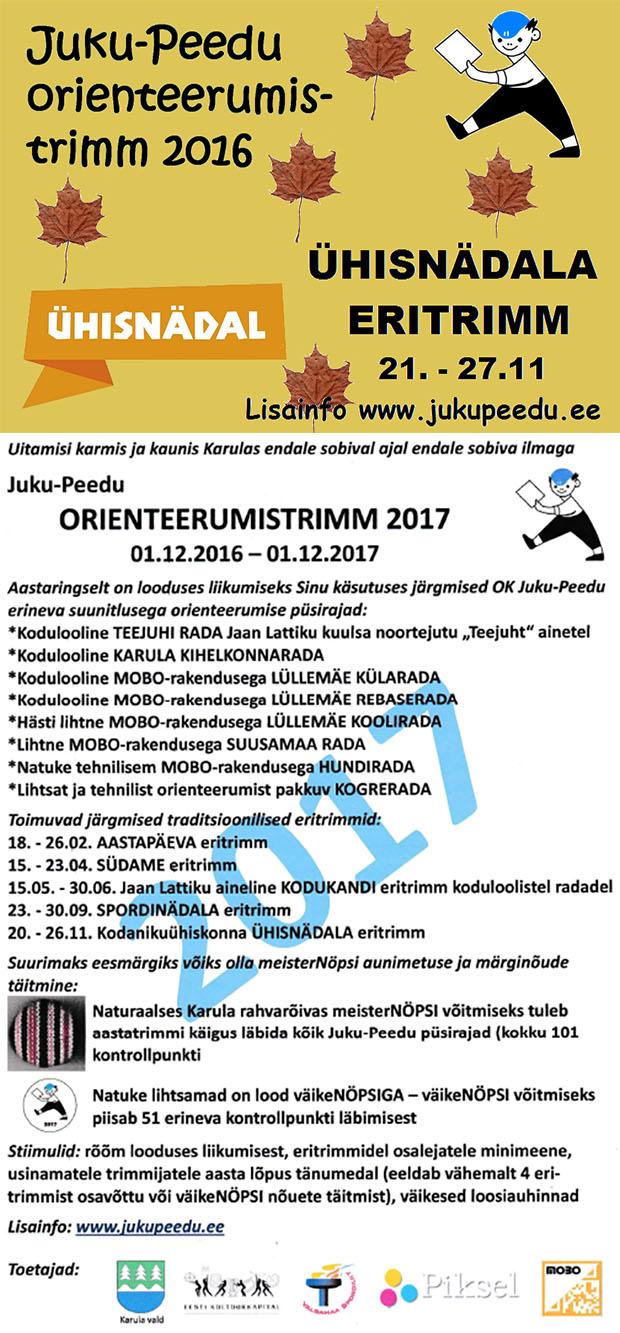 2017trimminfo2