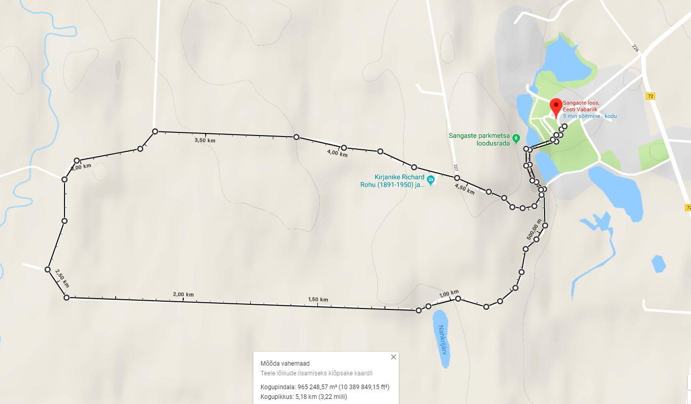 rukkihunt-2018-52-km-kaart
