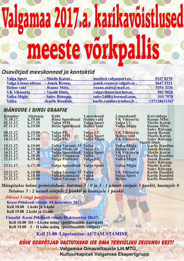 vorkpall_mehed_plakat_17