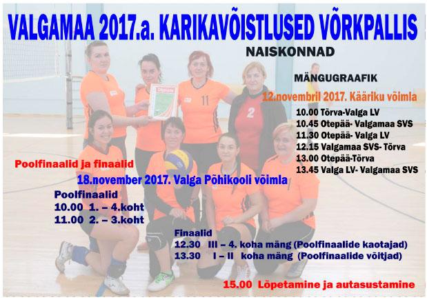 vorkpalli_kv_naised_graafik_2017
