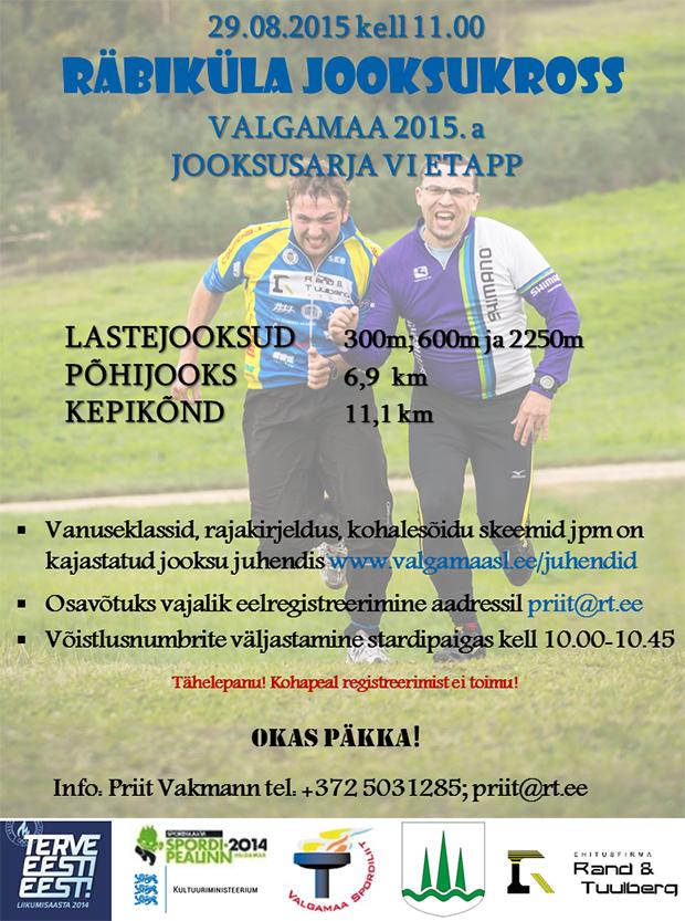 rabikula_ jooksukross_2015